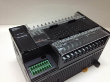 CP1H-XA40DR-A CPU Units with 40 Points OMRON PLC