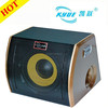 Kyue 1005 China subwoofers, 1000 watts Subwoofer