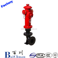 Fire Hydrant Prices Type Fire Hydrant Fire Hydrant for Sale