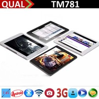 7.85 inch MTK8312 1G 8G 3g Case Cover 7.85inch Tablet tn Hd Phone Tablet Pc T