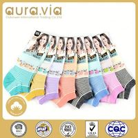 China Manufacturer Wholesale machine for sewing socks