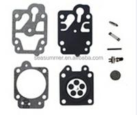 Brush cutter carb carburetor repair kit for Honda GX25,GX35 parts