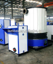 Horizontal And Industrial Oil/gas Fired Steam Boiler Price