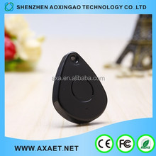 2015 New Products iBeacon UUID Major Minor Programming Without App