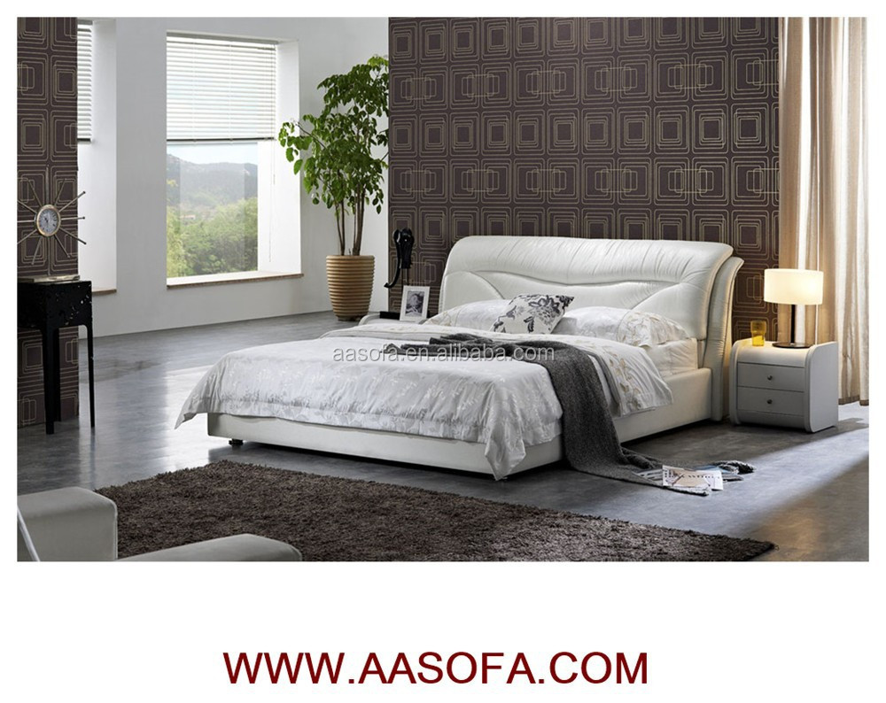 Cheap Chinese Bedroom Furniture Import - Buy Cheap Furniture,Chinese ...