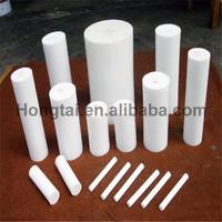 nylon pa6 bar/rod