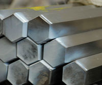 HEXAGON BAR WITH COMPETITIVE PRICE(201/304/304L/310 /316)