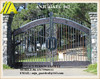charming price culture custom-designed and Automatic gate system