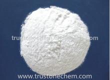 Productos químicos de goma sp-p antioxidante