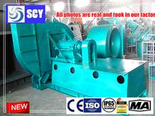axial fan,industrial fan,axial ventilator/Exported to Europe/Russia/Iran