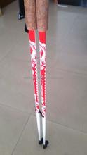 Hongen Nordic walking poles hiking sticks