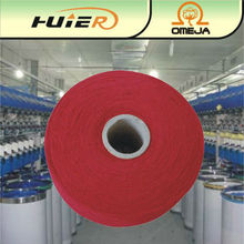 recycled cotton yarn for knitting with good quality