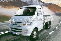 High Quality China 1-10tons mini small truck