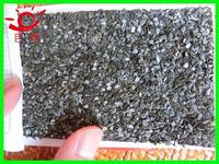 china wholesale sbs app bitumen Waterproof Membrane/modified asphalt waterproof membrane