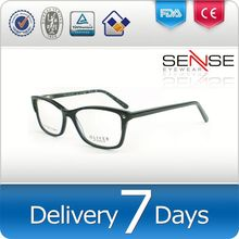 chesterfield eyewear glasses fashion 2013 2011 women eyewear