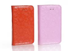 Kawaii Hello Kitty IMD TPU Soft Mobile Phone Case for iphone