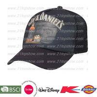 Cheap men mesh snapback hats bulk