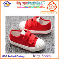 2014 Alibaba high quality cheap red chip shoes price