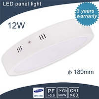 distributors wanted enery saving 12w office publicity led panel light Buying from Manufacturer