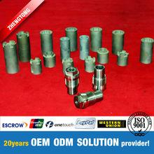 Automatic Fuel Oil Dispensing Nozzle