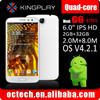 /p-detail/tel%C3%A9fono-m%C3%B3vil-S4-300000597190.html