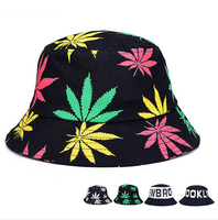 chinese corduroy snapback hat wholesale sex girl printing hat