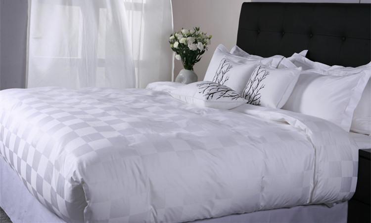 linge de lit turquie Idées Hotel Literie linge de lit turquie