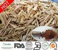 medicina herbal para pênis aumento do extrato de Tongkat Ali