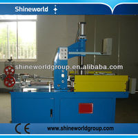 1250 automatic Cable Coil Winding Machine