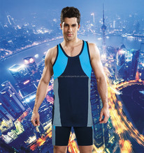 2015 Man's favourite chehap fitness mens tank top made in China