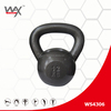 WS4306 household weightlifting arm strength training equipment iron Painted Kettle Dumbbell