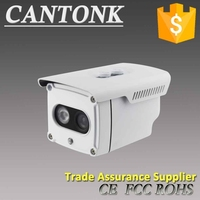 super low lux camera time ip camera monitoring system osd menu control camera