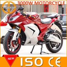3000w sport motorcycle(MC-248)