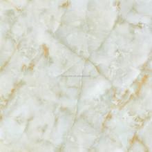 800 x 800 полированная плитка, 3d керамическая плитка для пола, керамическая плитка фото