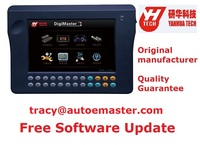 DISCOUNT - YANHUA manufacturer Digimaster-III Odometer mileage Correction tool
