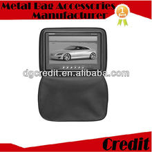 """9""""tft lcd auto stand alone Monitor"""