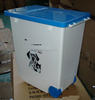 dog food airtight containers