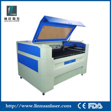 china laser cutting machines manufacturer, wood, leather, acrylic sheet portable laser cutting machines