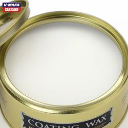 V-MAFA dashboard wax spray car dashboard wax polish car care products 239 BOBIO,OEM aveilable