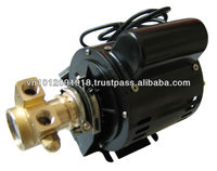 Ro water pump for heavy duty Commercial RO system