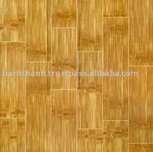 High quality ceramic floor tile- wood texture tiles