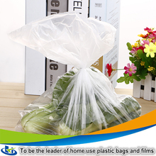 Suqian Wholesale China factory 100% virgin fruit net bag/plastic fruit bag/plastic packing bag for dried fruit