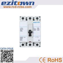 China production H226h siemens circuit breaker