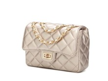 wholesale cheap handbags online shopping for retail online shopping
