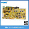 Prototype PCB assembly manufacturer,PCB design and fabrication supplier