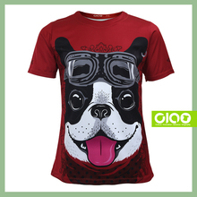 1509A10 Wholesale brand sport wear printing on football jersey for woman, men's and baby clothing