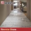 Italy snow white marble price statuario Italian marble