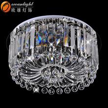 ceiling mount fluorescent light,flower shaped ceiling lighting OM88514-600 on