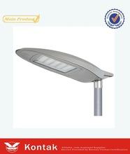 Creative design lamp post light sensor for USA market