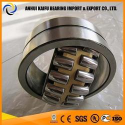 high precision bearing spherical roller bearing 23940 CC/W33